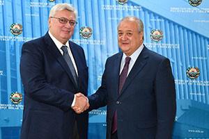 Пятый форум выпускников МГИМО состоится 17-19 мая в Ташкенте