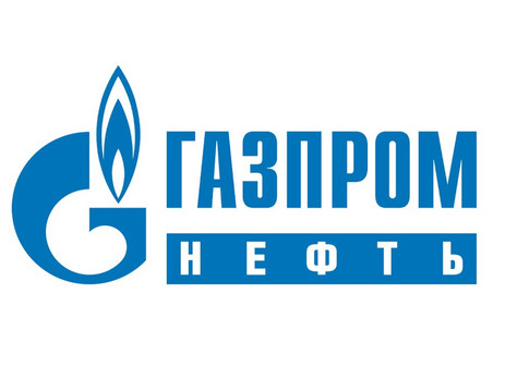 «Газпром нефть» создает собственный ИТ-кластер для ускорения цифровой трансформации