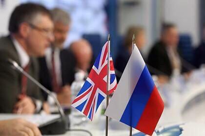 """Группа компаний """"Сибирский Альянс"""" стала партнером и почётнымчленом Westminster Russia Fo"""