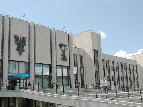 МГИМО открывает филиалы Баку и Ташкенте.