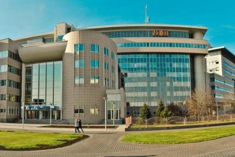 Сургутнефтегаз сменил наименование компании