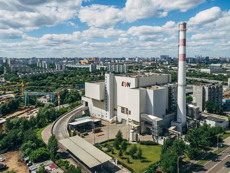 В России построят 148 мусоросжигательных заводов и 253 мусорных полигона