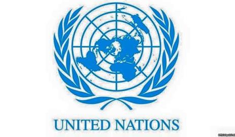 2 марта 2017 - 25-я годовщина вступления Узбекистана в ООН