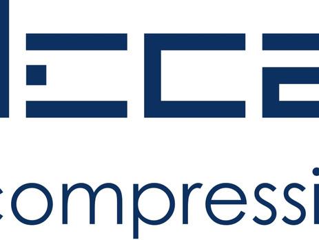 Компания Elecard успешно завершила реализацию проекта по организации вещания цифрового телевидения.