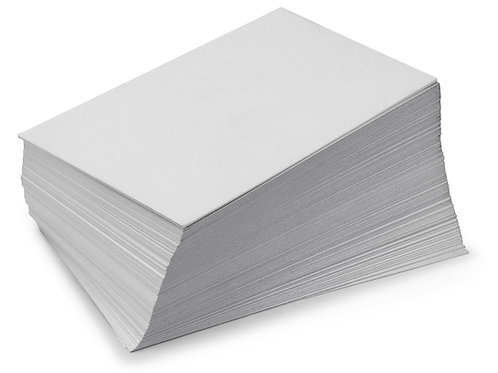 Бумага для печати (500 шт)
