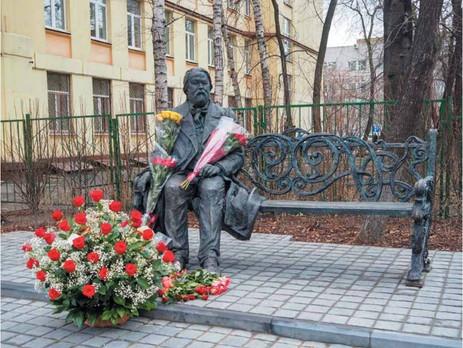 25 марта - День работника культуры.