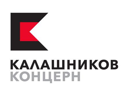 Визит делегации томских вузов и ГК Сибирский Альянс в Ижевск.