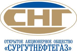 «Сургутнефтегаз» — самая прибыльная компания в России