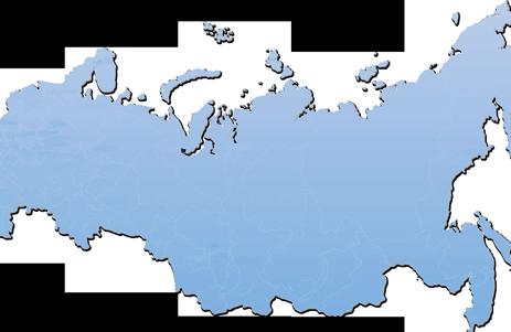 Россия вошла в список самых привлекательных для инвестиций стран