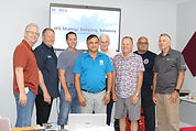 ISSS Class - Pilot Group 3_19_21.JPG