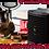Thumbnail: MCI PureSynAIRg™ Air Purifier