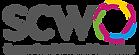 SCWO_New_Logo-CMYK.png
