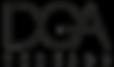 Transparent_DGA_Logo (2).png