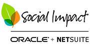 logo-social-impact-080417-no-transparenc