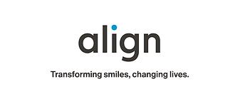 Align Transforming Smiles.png