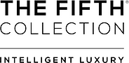 The Fifth Collection_50%.png