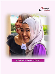 Annual Report FY2017.jpg