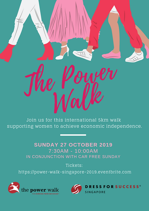 Power Walk 2019 (2).png