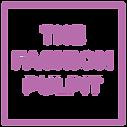 TFP LOGO- purple square.png