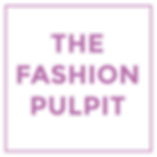 TFP LOGO- purple square.png
