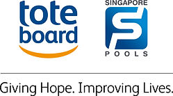 Logo_ToteBoard&SgPools_FullColor.jpg