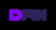 DFIN_logo_final_RGB (1).png
