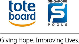 ToteBoard and Singapore Pools