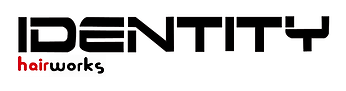 IDENTITY LOGO(CLEAR)-0.png