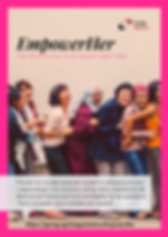 EmpowerHer (6) 50.png