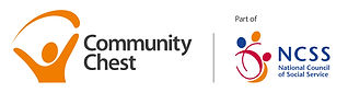 ComChest_Part_Of_NCSS_Logo.jpg