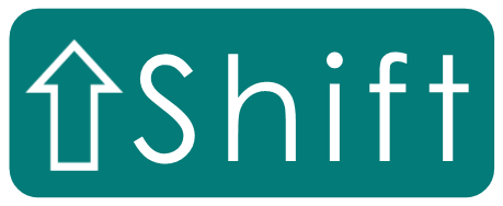 Shift Logo.png
