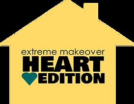 extreme logo.png