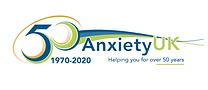 Anxiety-uk-logo-White-BG-50.png