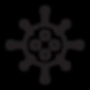 iconfinder_virus_1_5909660.png