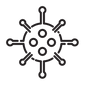 iconfinder_virus_1_5909660.png