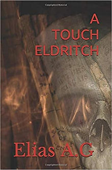 A Touch Eldritch paperback.jpg
