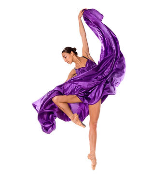 ballettschule 3.jpg