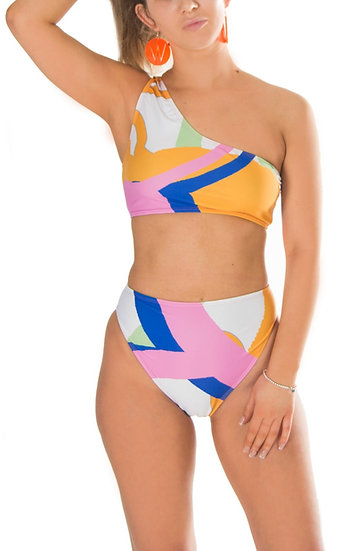 'ZAPP' Bikini