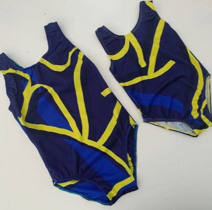 MINIWAVAY- SOLERO Swimsuit