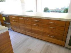Woodwork 068