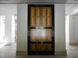 Woodwork 61