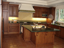 woodwork 2008 039