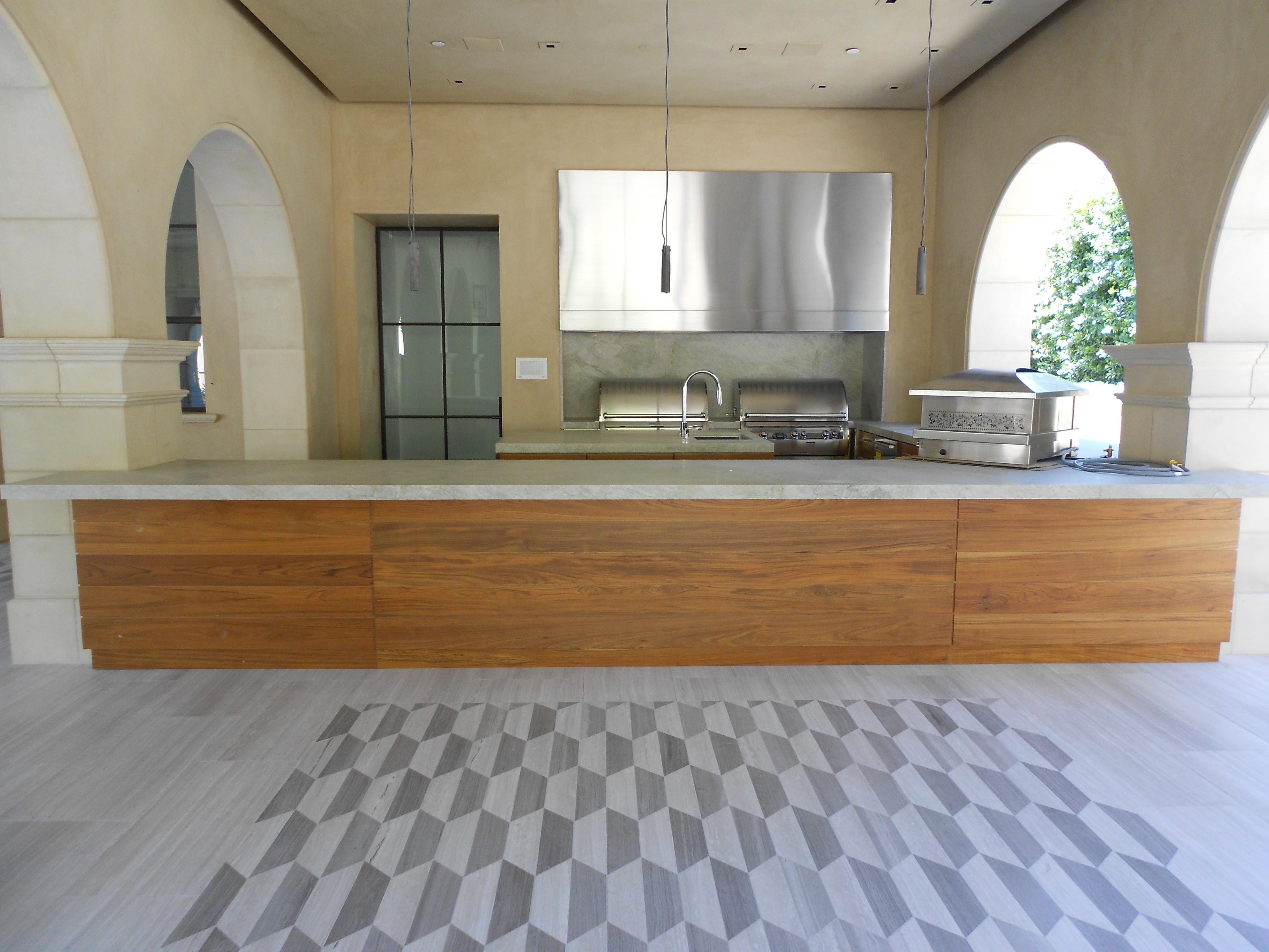 Woodwork 065