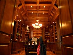 Woodwork 2012 318