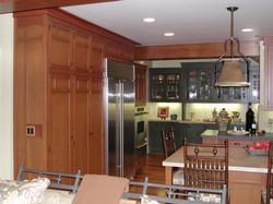 woodwork 2002 102