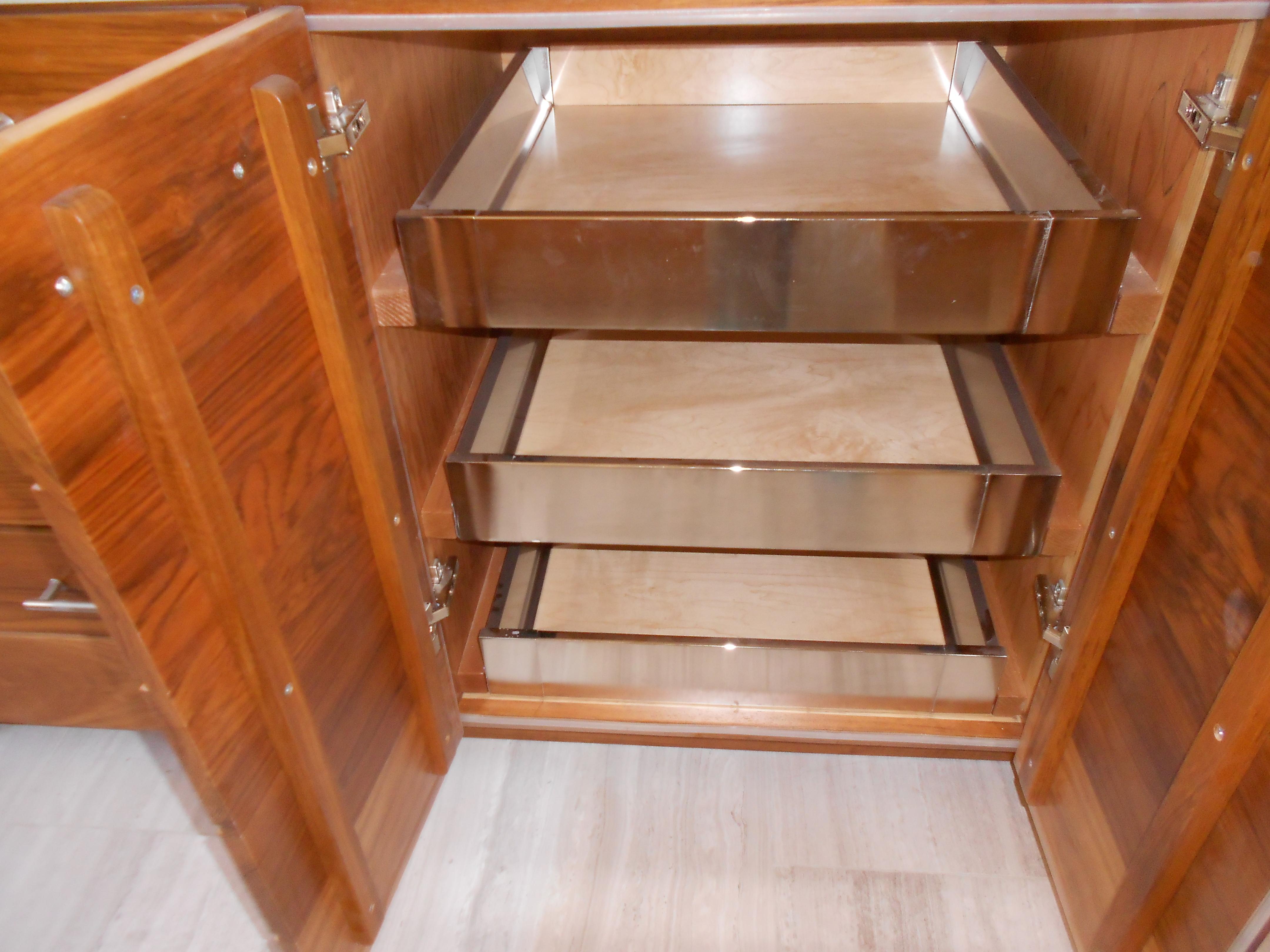 Woodwork 069
