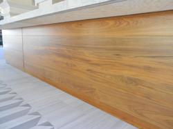 Woodwork 066
