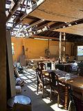 shelter pic roof 4.jpg