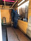 shelter web pic 3.jpg