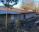 shelter%20pic%20roof%2011_edited.jpg